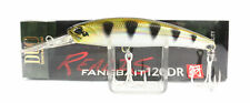 DUO Realis Fangbait 120dr Floating Lure ANA3344 (2161)