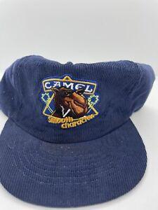 Camel Joe Collectables