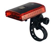 Union Beleuchtungen und Reflektoren für Fahrrad