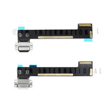 A1538 A1550 iPad Mini 4 Dock Connector USB Charger Charging Port Replacement