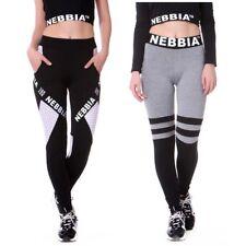 Nebbia 2018 Yoga Pants Women Leggings Sport Yoga Leggings Pants Running