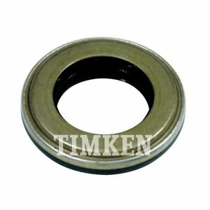 Timken 710548 Grease/Oil Seal For 04-12 Canyon Colorado H3 H3T i-350 i-370