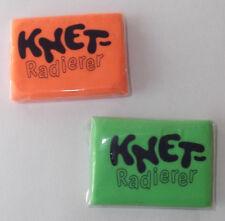 Moses 26099 Knet-radierer - 1 Radierer