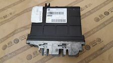VW Sharan Galaxy Getriebesteuergerät Steuergerät 09B 927 750 C 09B927750C