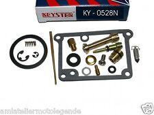 YAMAHA RD350LC YPVS 1WW - Carburetor repair Kit KEYSTER KY-0528N