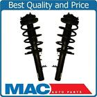 Complete Spring Struts for Front With Base Suspension Lincoln Continental 95-02