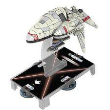Star Wars Armada - Pack di Espansione Fregata d'Assalto Mark II - Nuovo, Ital.
