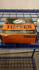 65320 Timken Cup