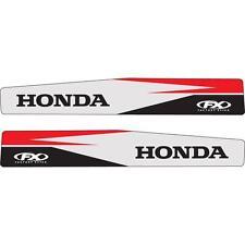 Factory Effex Swingarm Graphics for Honda 97-07 CR125R CR250R CR500R (17-42320)