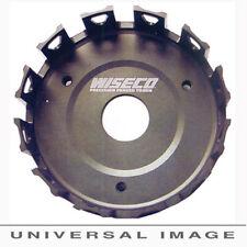 HONDA CR250 WISECO FORGED CLUTCH BASKET CR 250 92-07 WPP3009
