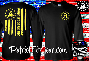 t shirt,Dont Tread On Me,2nd Amendment,Live Free Or Die,Molon Labe,Gun Rights,2A