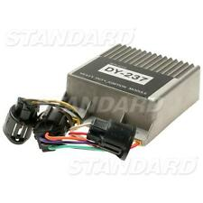Ignition Control Module LX209 Standard Motor Products