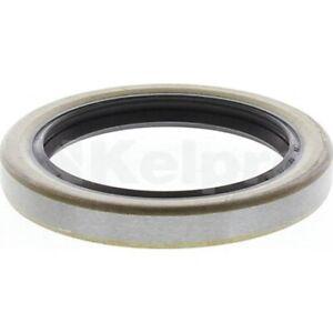 Kelpro Oil Seal 97303 fits Kia K2700 2.7 D (SD)