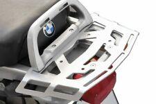 IBEX Gepäckbrücke BMW R 1100 GS Bj 94-99 silber