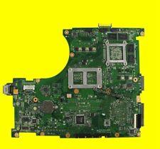 N56VZ Motherboard For ASUS N56V N56VJ N56VM N56VB N56VV GT650M V4GB Schede madre