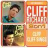 Cliff Richard-Cliff/Cliff Sings (UK IMPORT) CD NEW