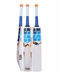 SS MASTER 1500 English Willow Cricket Bat+ AU Stock+ $100 Extras (Free ship)