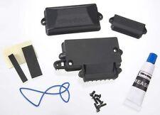 Traxxas Slash Receiver Box Assembly TRA5624