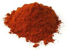 Paprika Powder 1 lb