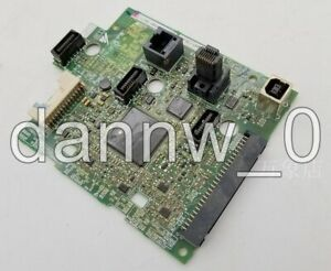 1PC Used ETC740560-S9111