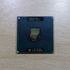 Microprocessore CPU Intel Celeron M Processor 430 - Socket 478 (PPGA478)