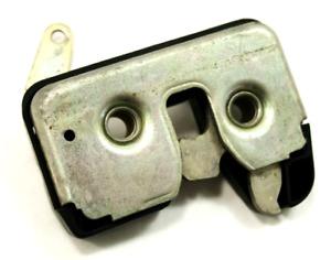 Hatch Latch Lock Assembly 93-99 VW Golf GTI Cabrio MK3 Genuine - 1H6 827 505 B