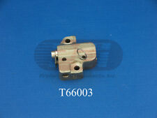 Preferred Components T66003 Tensioner