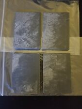 New listing Slate Tile Natural Stone x4