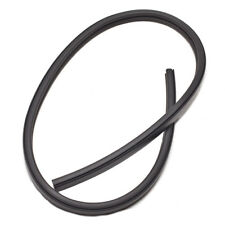 LAND ROVER DEFENDER 90 110 130 - INNER ROOF TO WINDSCREEN RUBBER SEAL - MTC4994