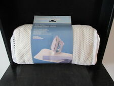 "Iron N Go Ironing Board Cover Size-14.5"" W x 29"" D Essential Home"