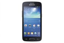 Samsung Galaxy Core LTE SM-G386F - 8GB - Black (Unlocked) Smartphone