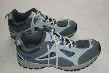 NEW HEAD TRAINERS LACE UP WALKING CAMPING OUTDOOR SHOES TRAINERS  UK 11