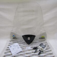 Plexi parabrezza ISOTTA Windshield Kymco Agility R 12 50cc 06 17 ATTACCO A/750