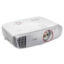 Proyector BenQ W1210st Gaming Pmr03-831322