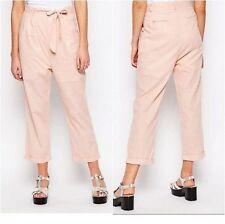 Pantalones de mujer LA