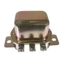 New Voltage Regulator for EZ-GO Pre-Medalist (2-Cycle) 80 81 82 83-94 Golf Cart