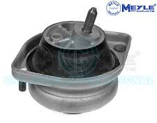 Meyle RIGHT ENGINE MOUNT Montaggio 300 221 1104