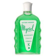Myrsol Formula K After Shave 180ml 6.1oz