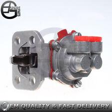 Fuel Pump ULPK0031 BCD1647  BCD1641 for  Perkins 700 Series  Engine