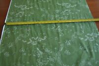 """By 1/2 Yd x 108"""" Wide, Green Quilting, RJR/Bowood House/Pandolph/0076-2, L04"""
