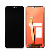 For Huawei P20 Lite ANE-LX3 LX2 L21 L22 LCD Display Touch Screen Digitizer QC