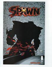 Spawn # 104 Image Comics First Print NM