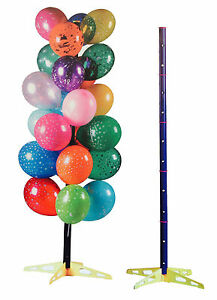 Balloon Tree Display Stand