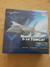 """Sold out! HobbyMaster 1:72 F14A Tomcat """"Miss Molly"""" Sundowners USS Carl Vinson"""