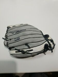 Mizuno Max Flex GPP 1000Y1HGY 10 Inch Youth Baseball Glove Right Hand Thrower
