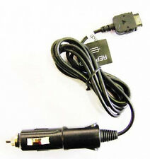 GA-ZCHG: Vehicle Power Cable for Garmin Zumo, Nuvi