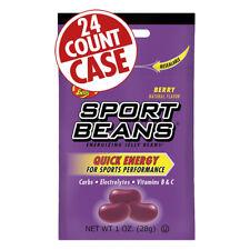 Sport Beans Energizing Jelly Beans Food Sport Beans Energy Beans Berry Bxof24