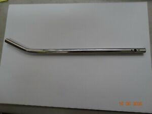 """SME 12"""" tonearm tube"""
