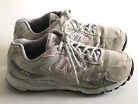 New Balance 492 WL492GP  Womens Casual Running Shoes US SZ 8 1/2 UK 6 1/2 B