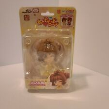 Nendoroid Kinomoto Sakura Angel Crown non-scale ABS &PVC pre-painted figure